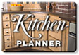 kitchen design planner