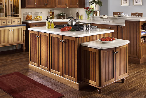 Merillat Offers This Premier Stock Cabinetry Line With Plently Of Styles  And Finishes To Choose From. Get The Quality Of Merillat At A Price That  Suits You.